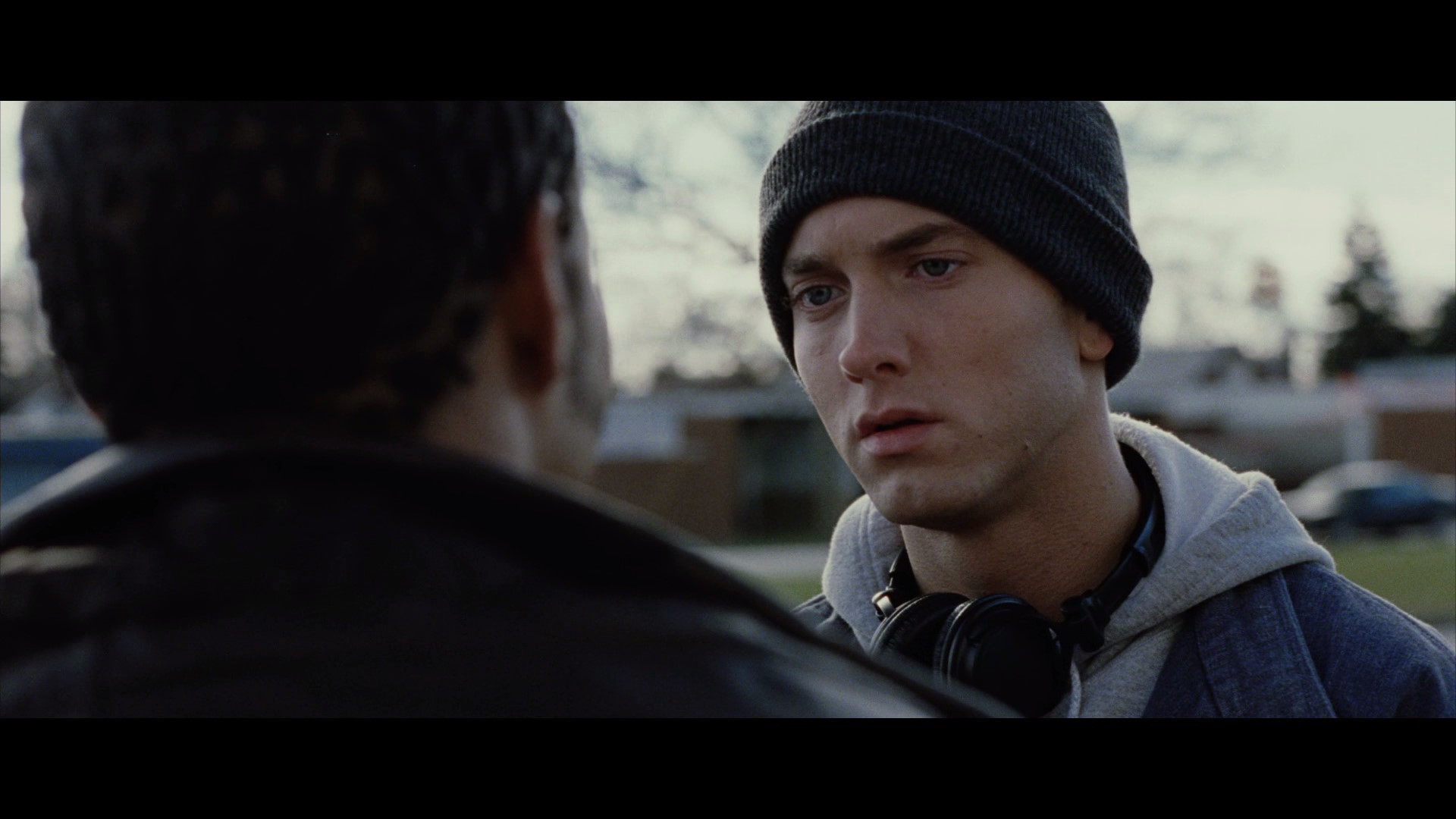 8 mile theme song movie theme songs tv soundtracks