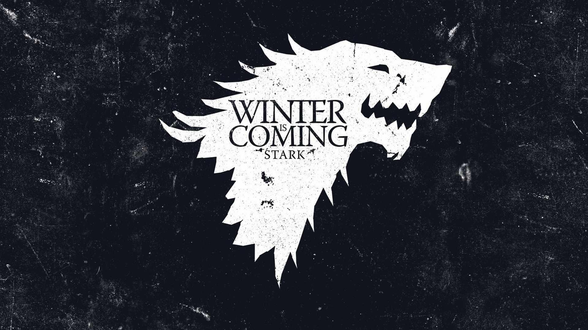 Games Of Thrones Intro