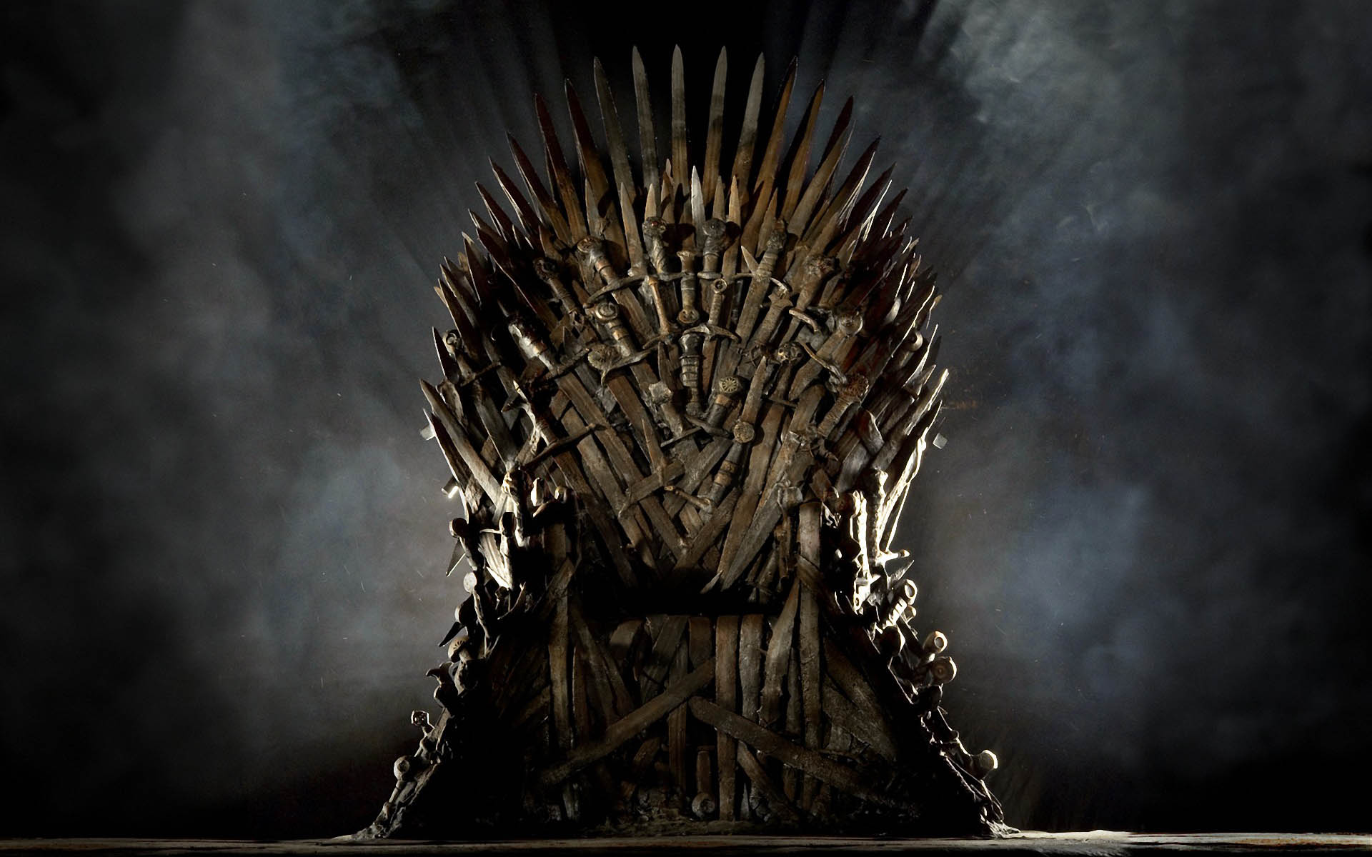 Game Of.Thrones