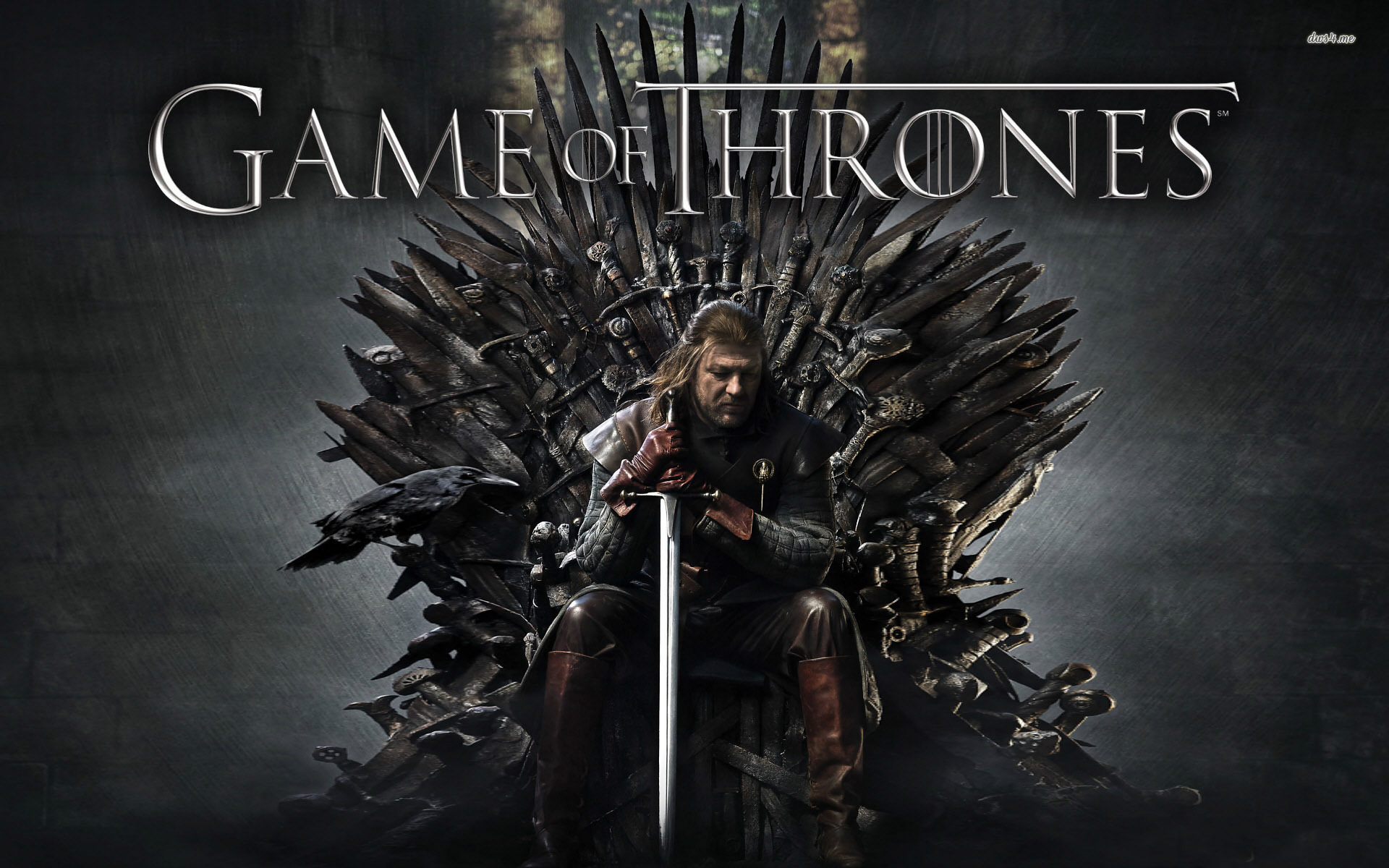 Game Of Thrones Film