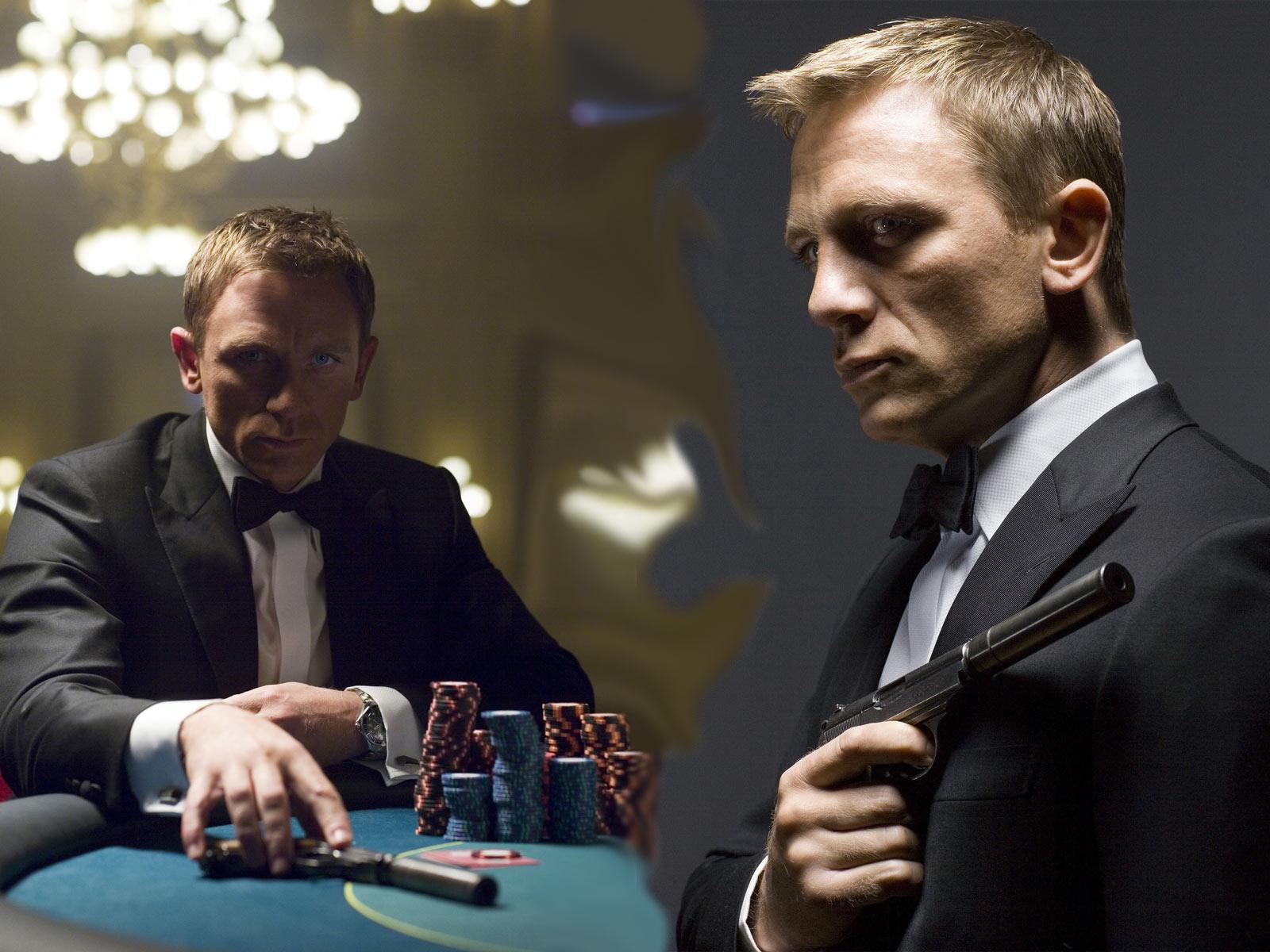 Бездепозитный бонус покер pokerstars