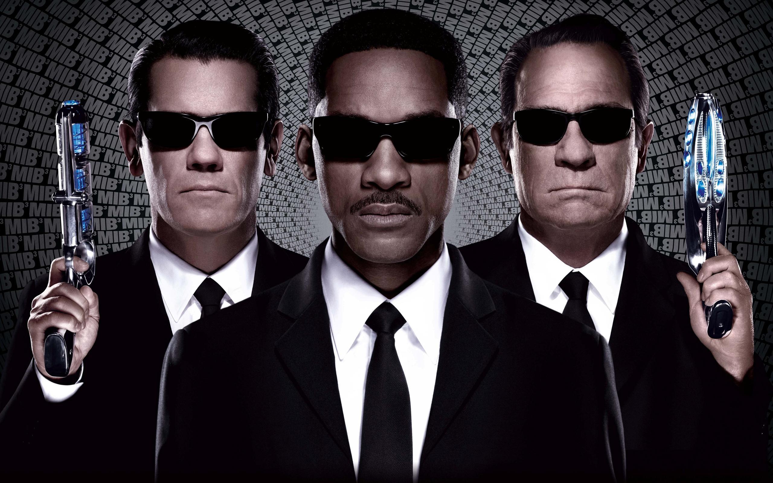 men in black theme song movie theme songs tv soundtracks men in black