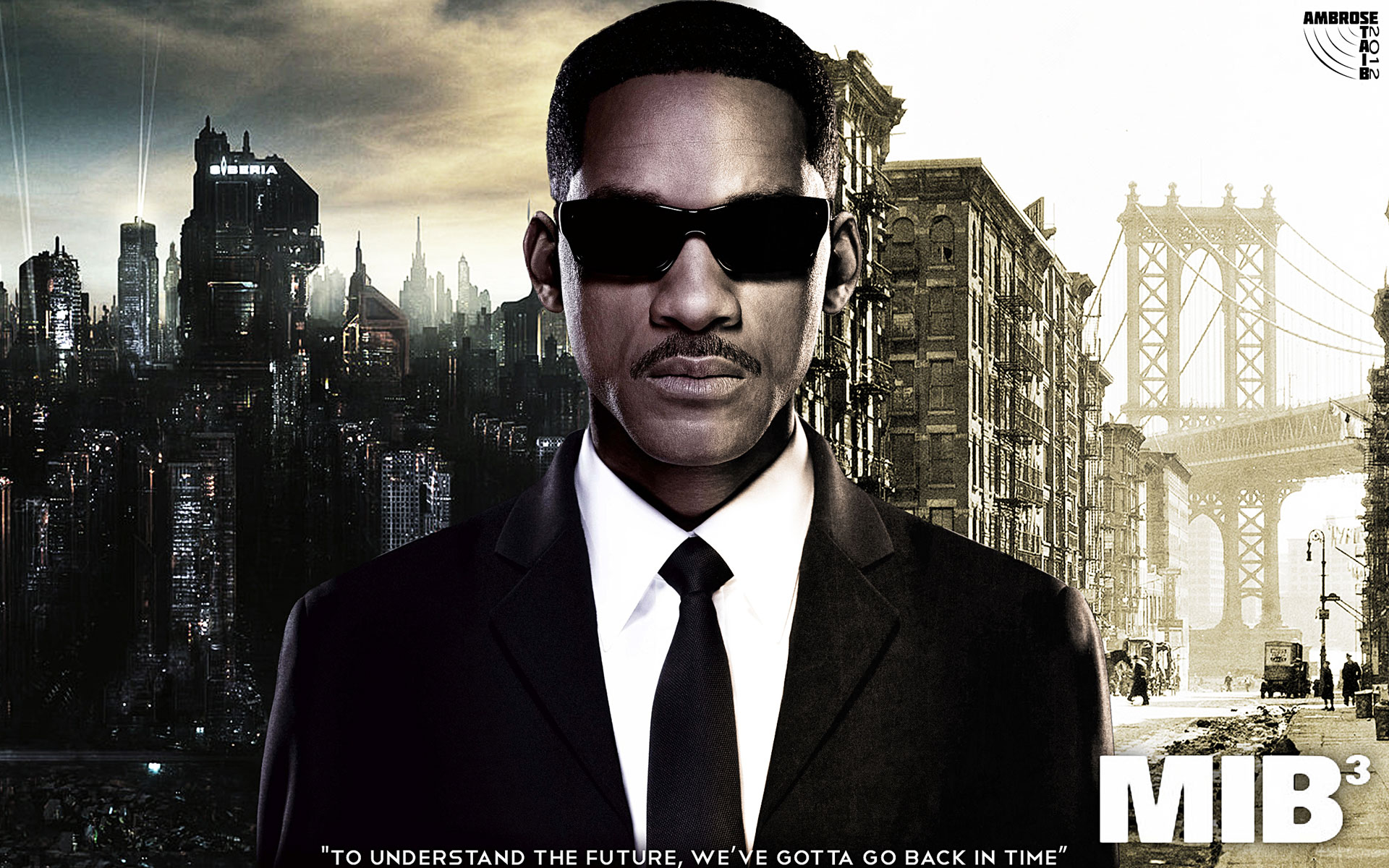 men in black theme song movie theme songs amp tv soundtracks