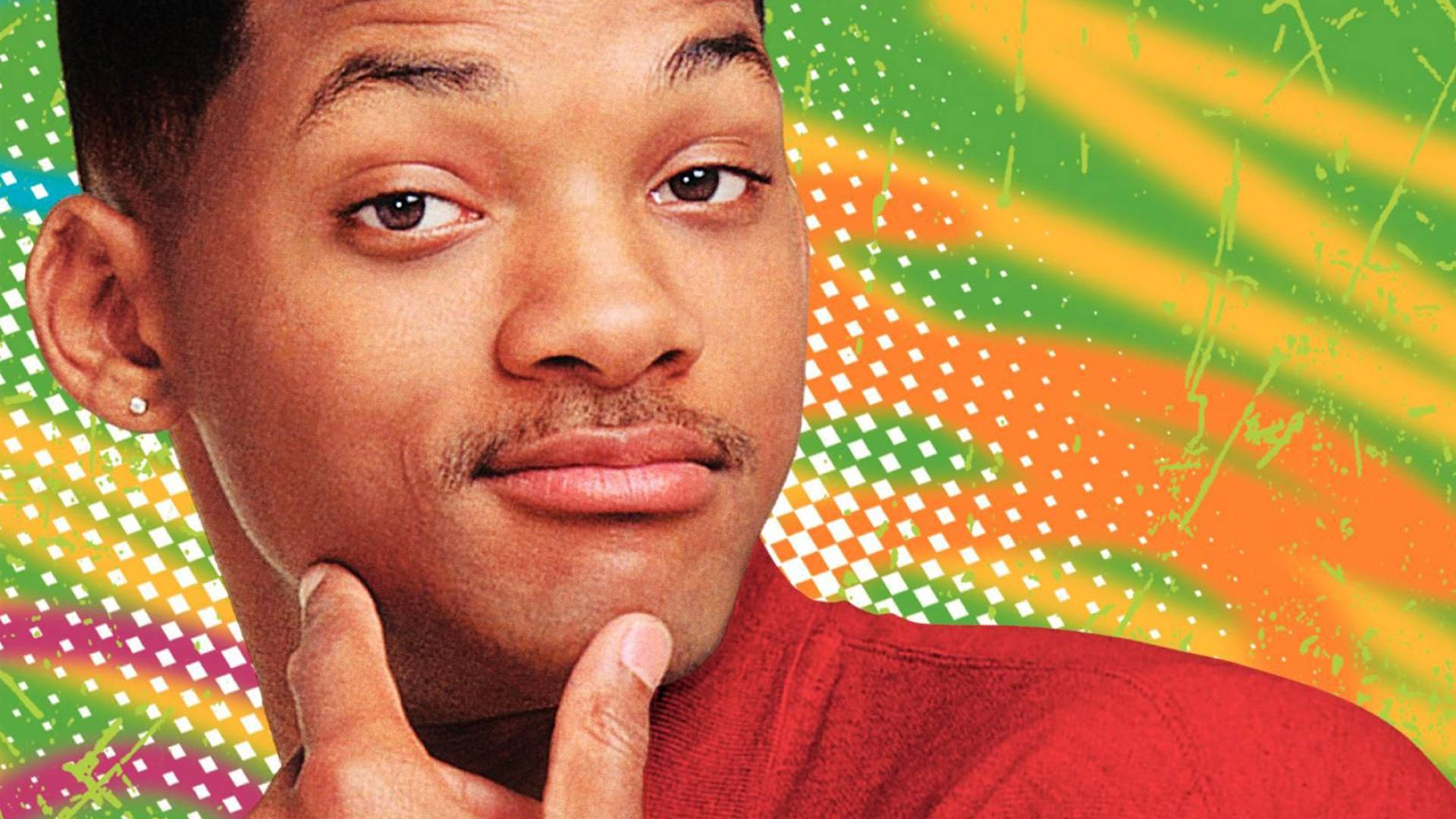 The Fresh Prince Of Bel Air Theme Song