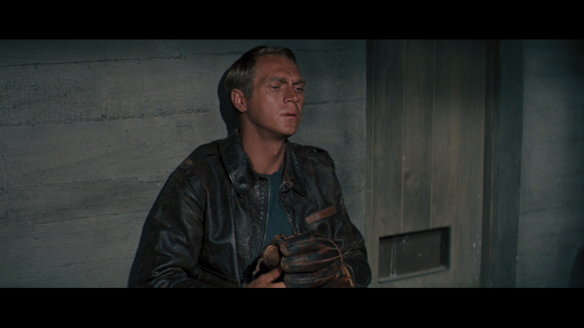 The Great Escape Theme Song Movie Theme Songs Tv Soundtracks