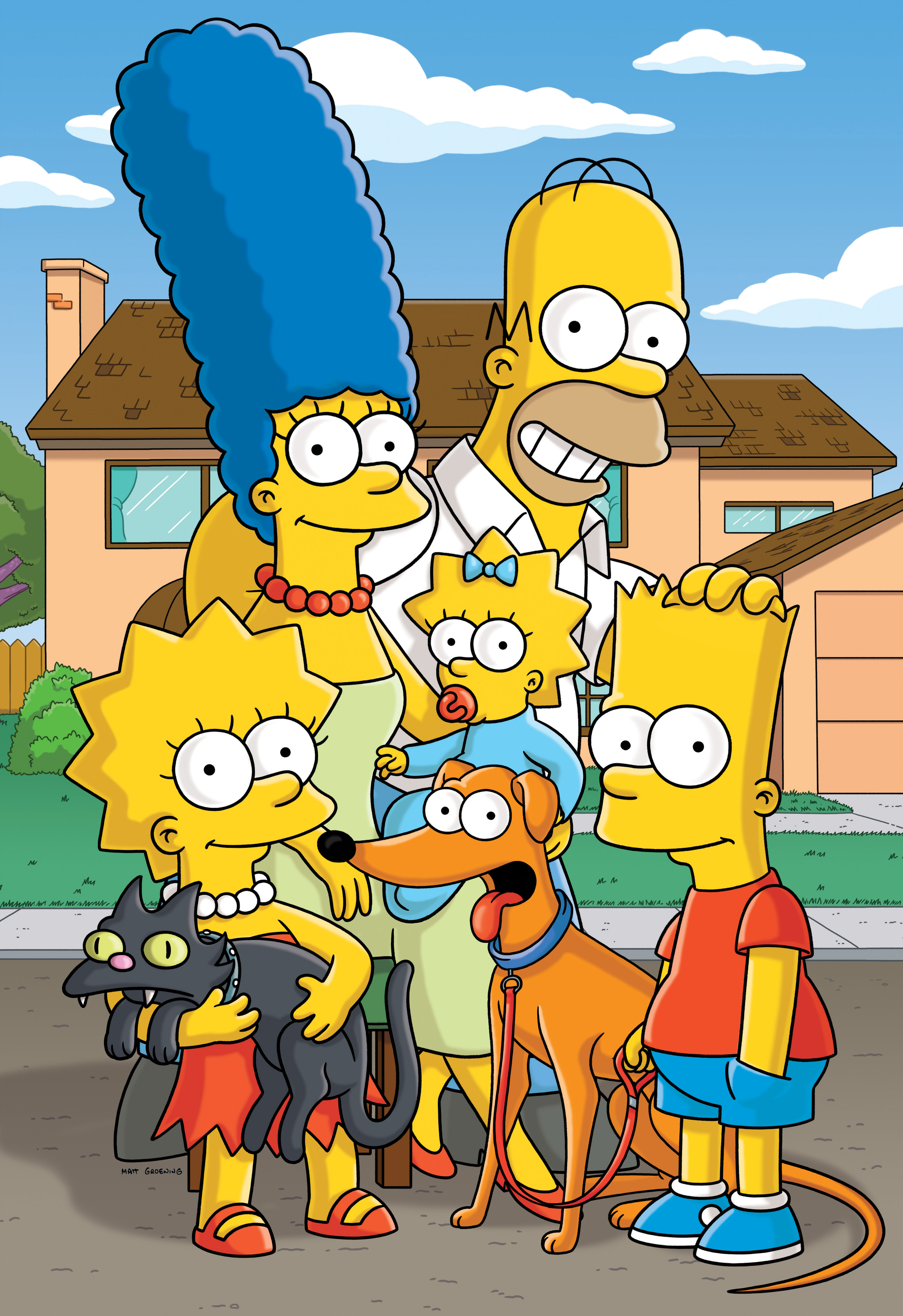 the simpsons theme song movie theme songs amp tv soundtracks