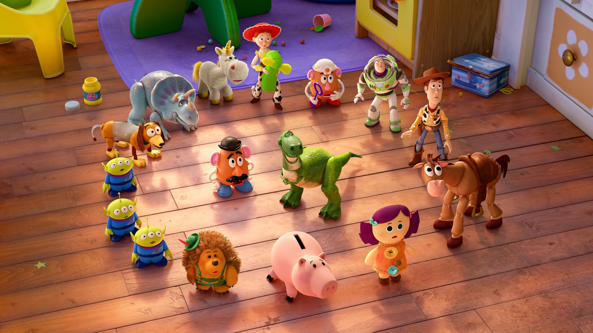 Top Three Toys Of 2012 : Toy story theme song movie songs tv soundtracks