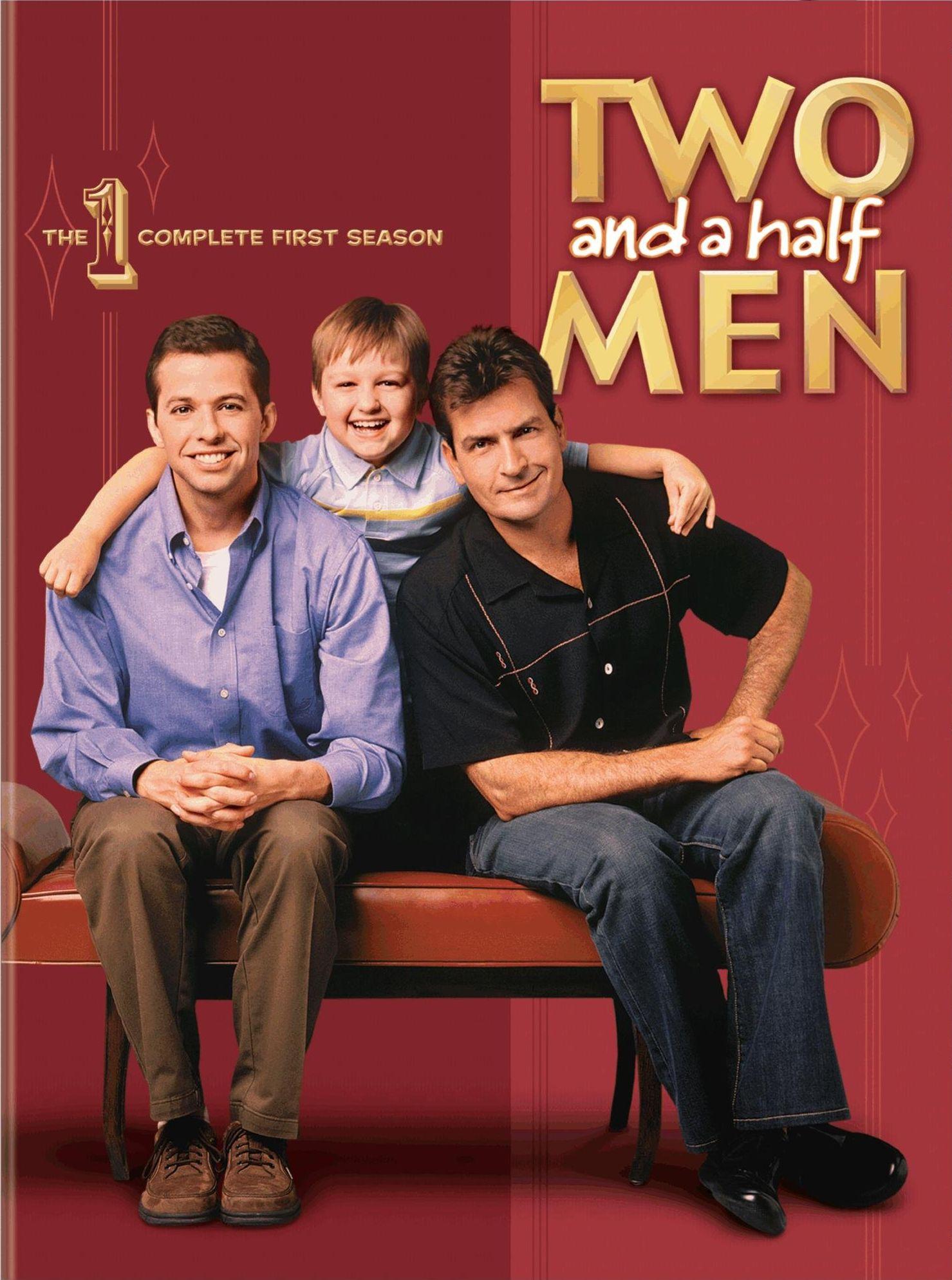 Two And A Half Men Online Anschauen