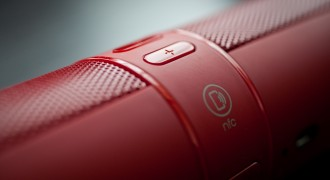 Beats by Dr Dre – Beats Pill