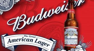 Budweiser – Dreams Are Made