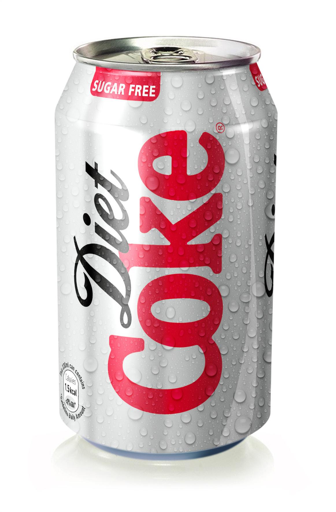 Diet-Coke-4.jpg