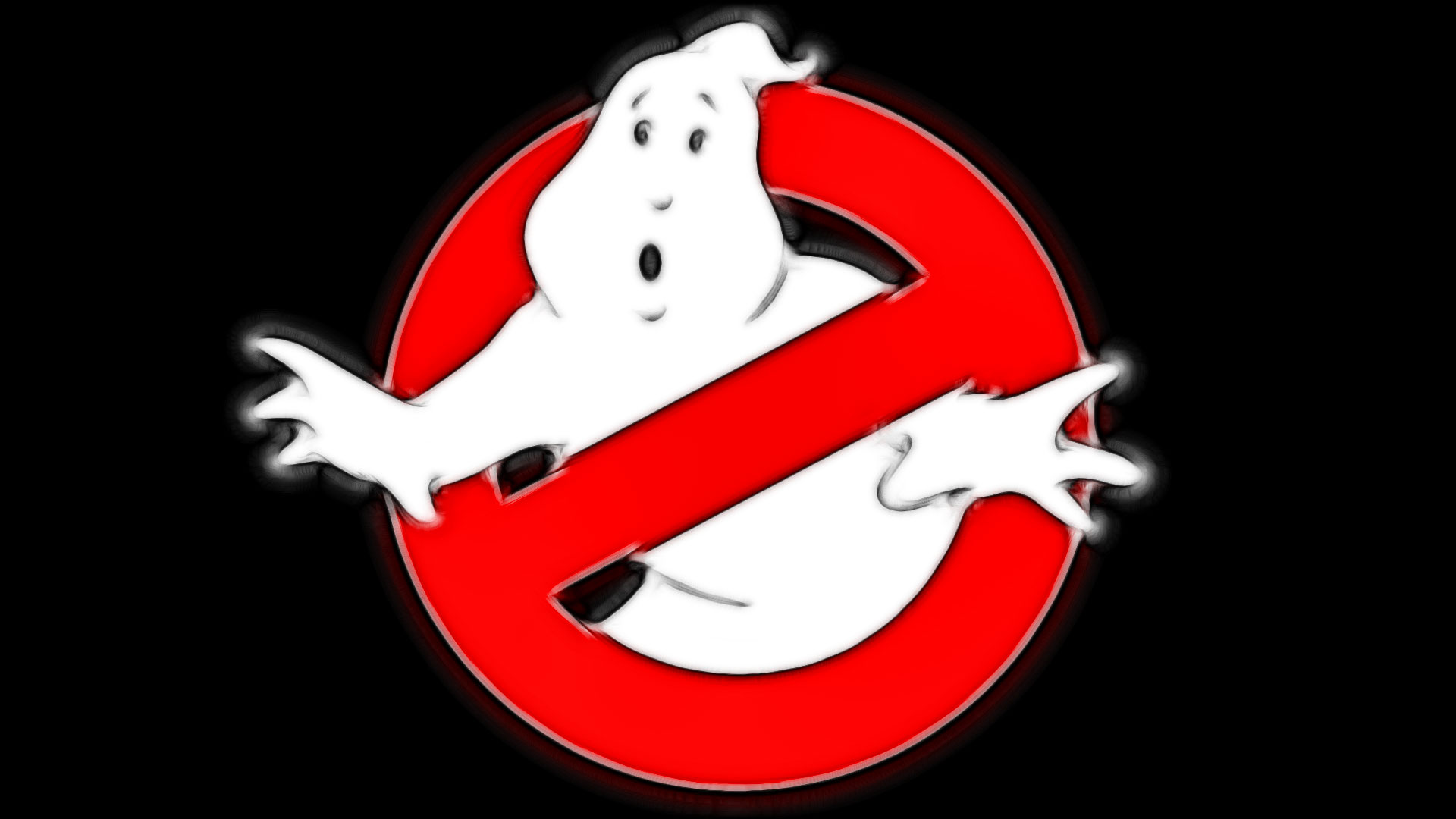 ghostbusters theme song movie theme songs tv soundtracks