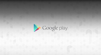 Google Play – Heartbeats