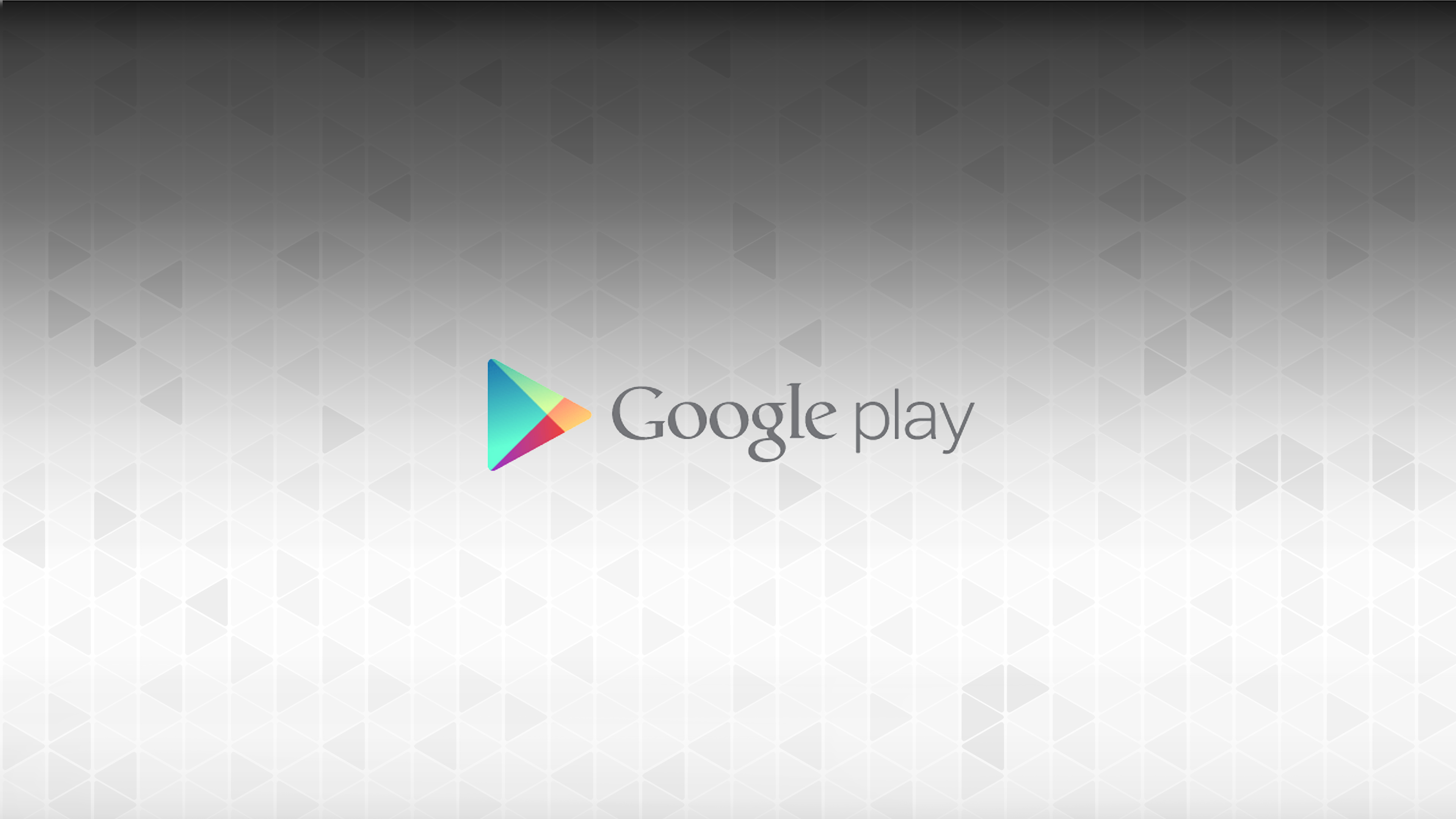 google play � heartbeats theme song movie theme songs