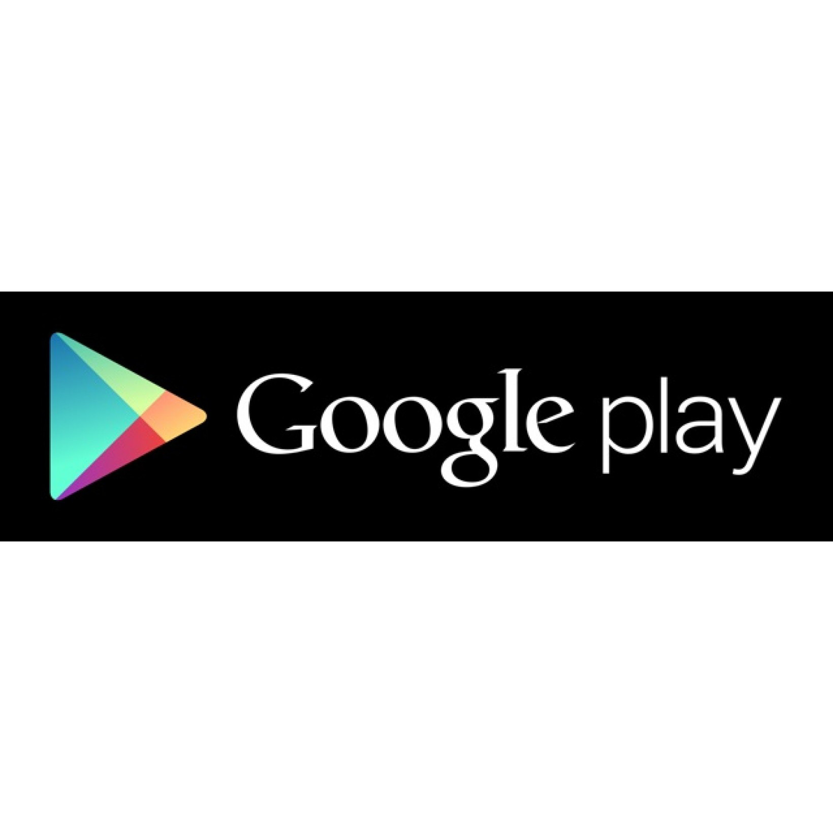 how to upload songs to google play