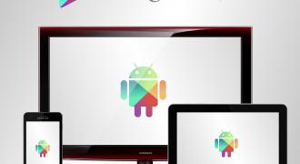 Google Play – Heartbeats