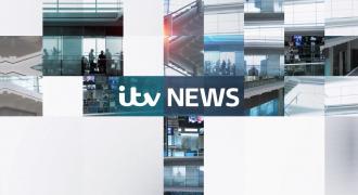 ITV – Where Drama Lives
