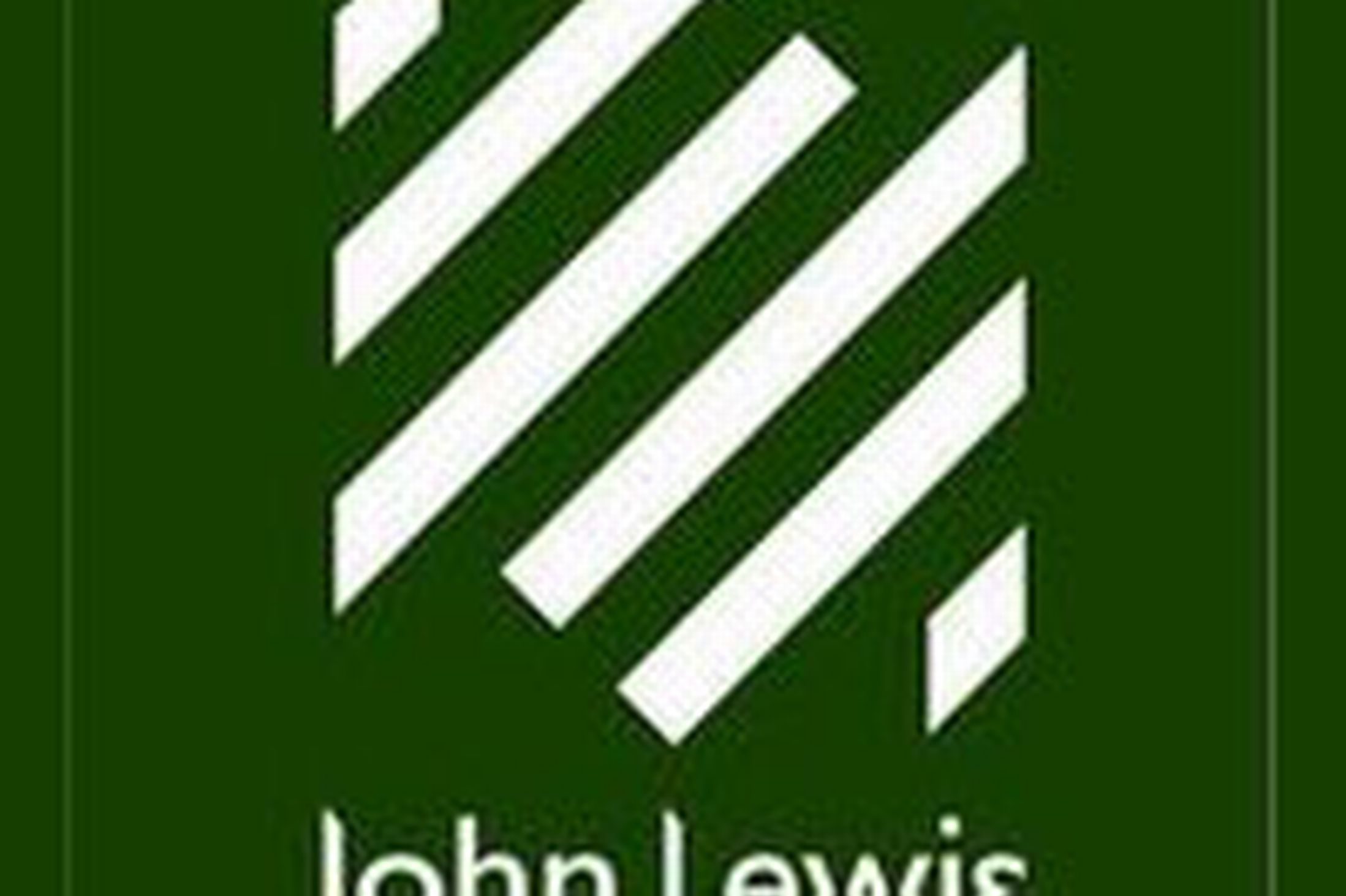 john lewis This website uses cookies to help give you the best experience by continuing to use our site you're agreeing to the use of cookies find out more x.