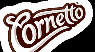 Just One Cornetto