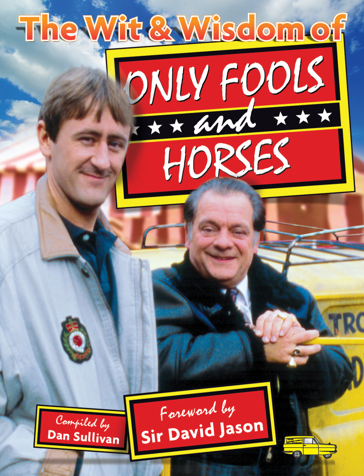 only fools and horses theme song movie theme songs amp tv