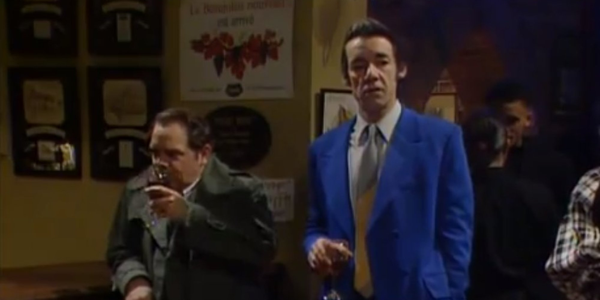 Only fools and horses theme song movie theme songs amp tv soundtracks