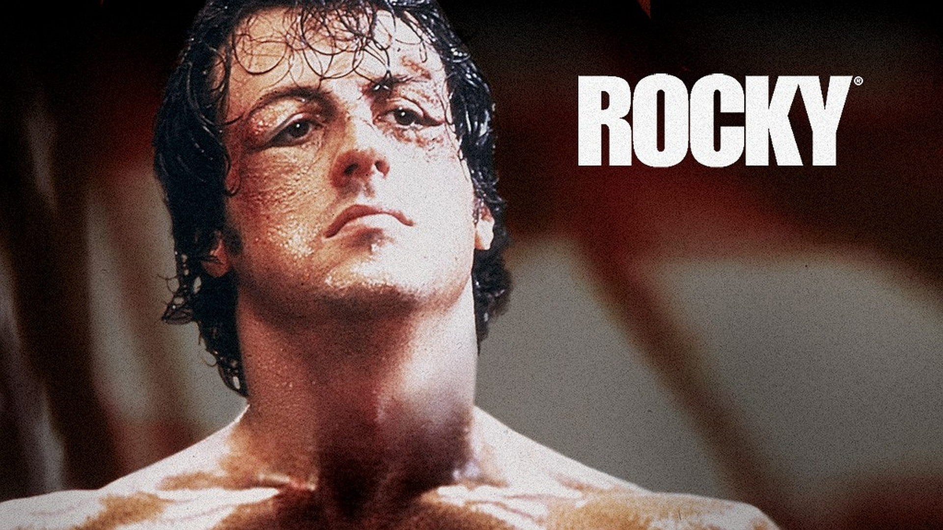 rocky theme song Stream rocky theme song by usn_audioproduction from desktop or your mobile device.