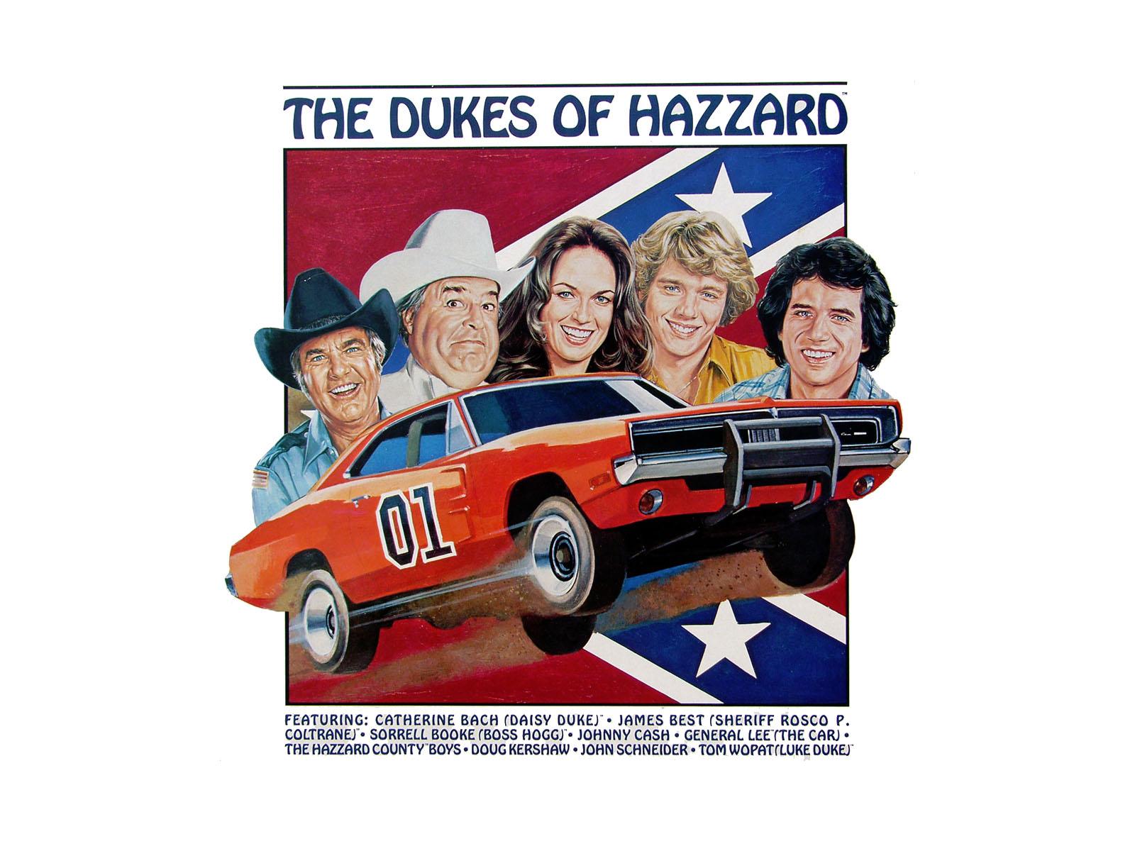 dukes of hazzard original wallpaper images pictures becuo