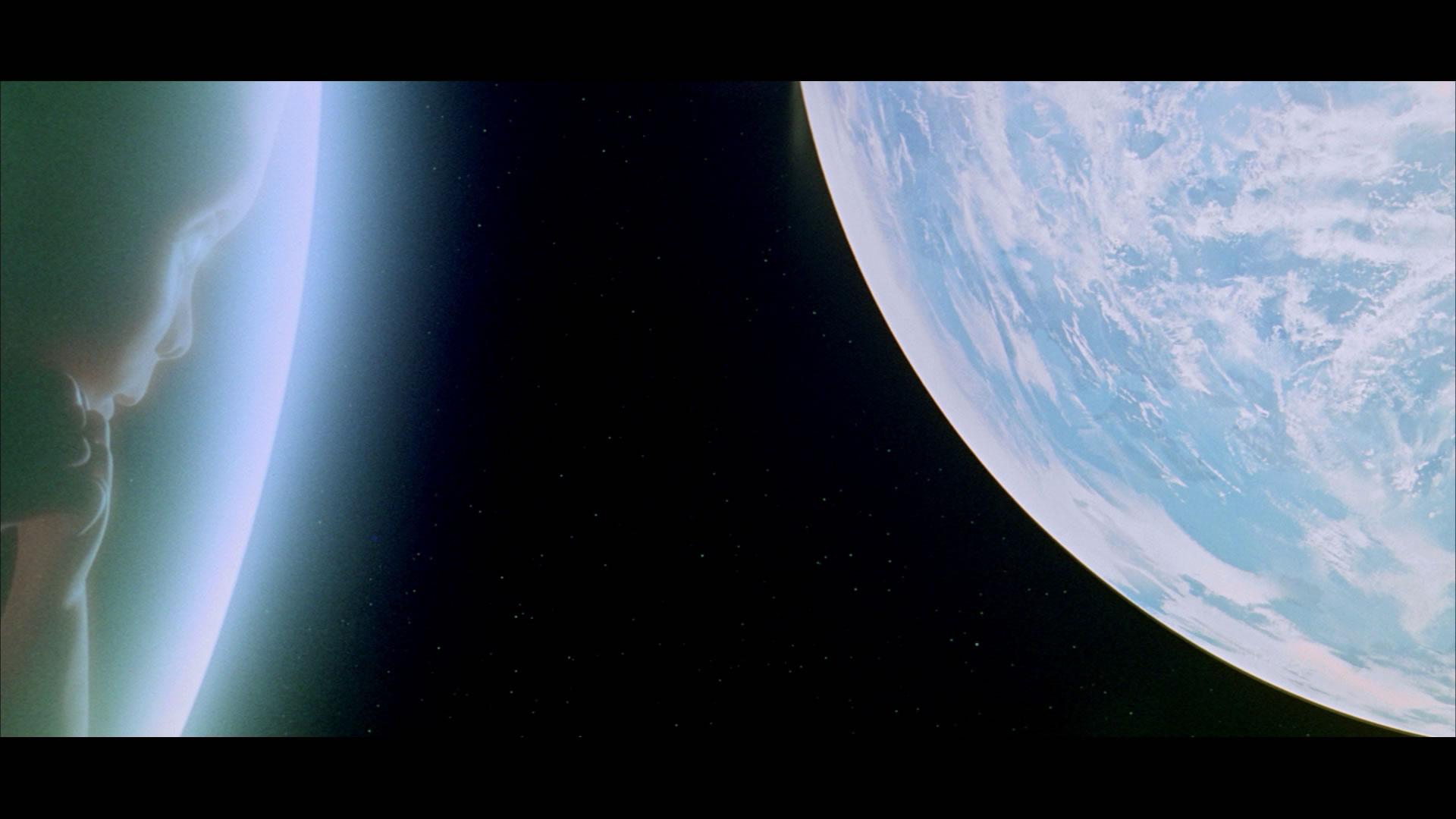 Amazoncom 2001  A Space Odyssey TwoDisc Special