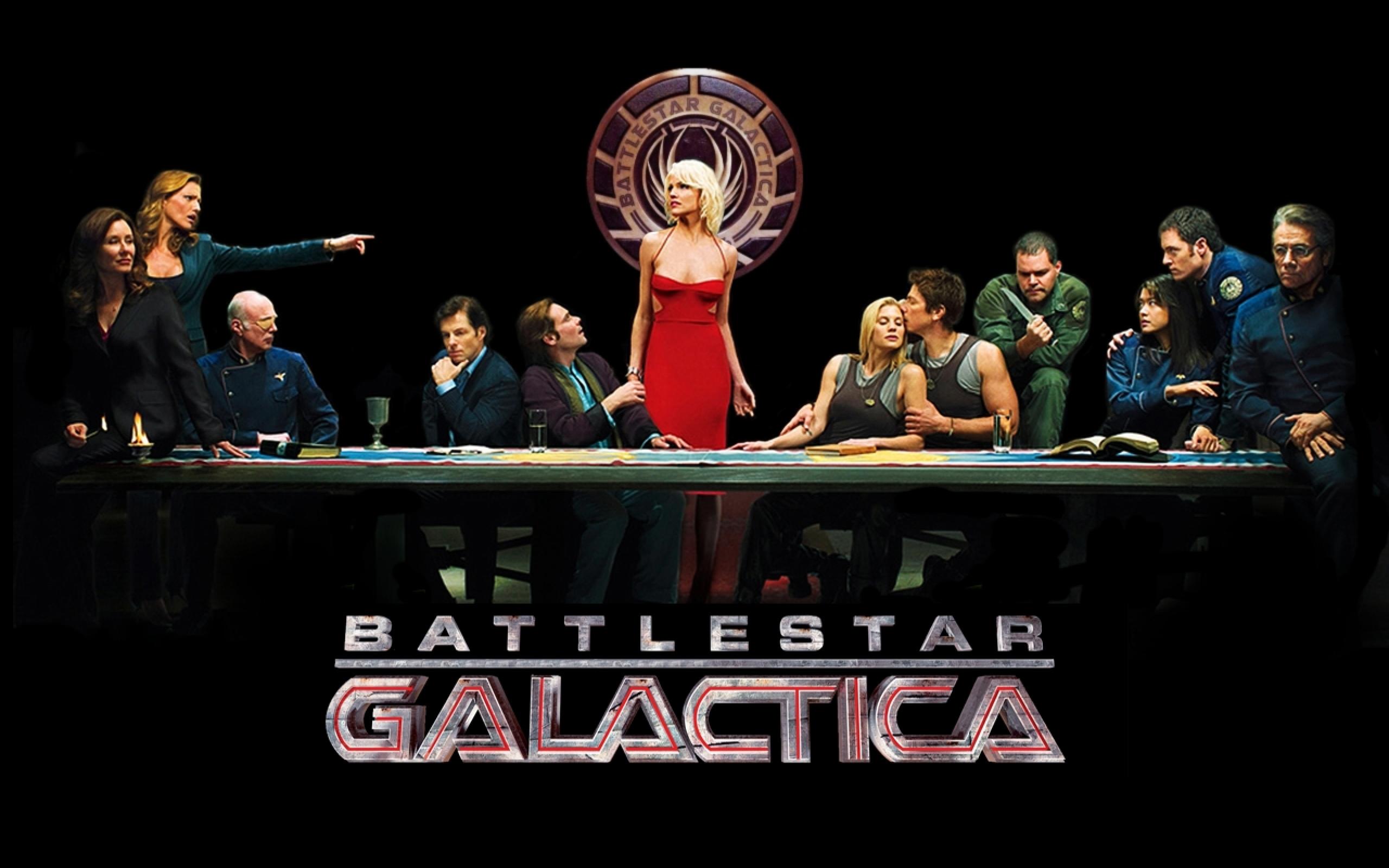 Space battleship theme song Part 5 5