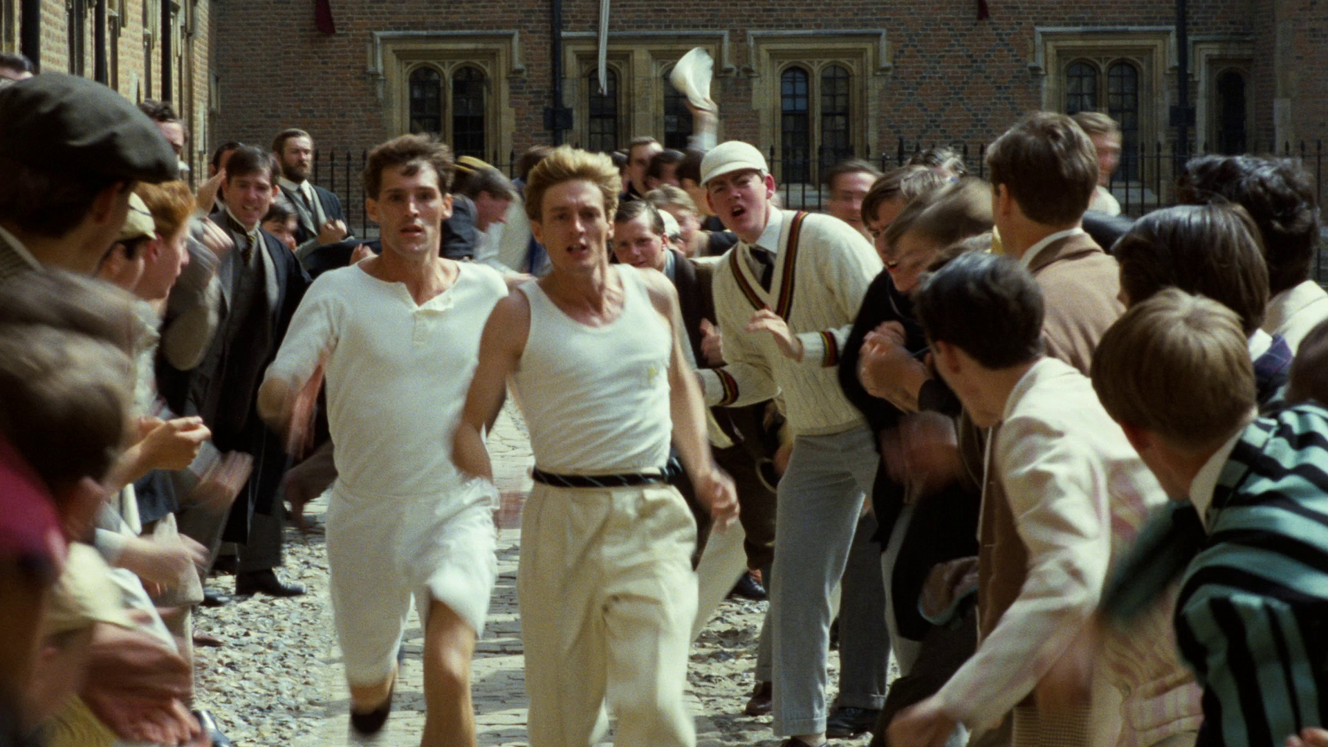 chariots of fire movie download