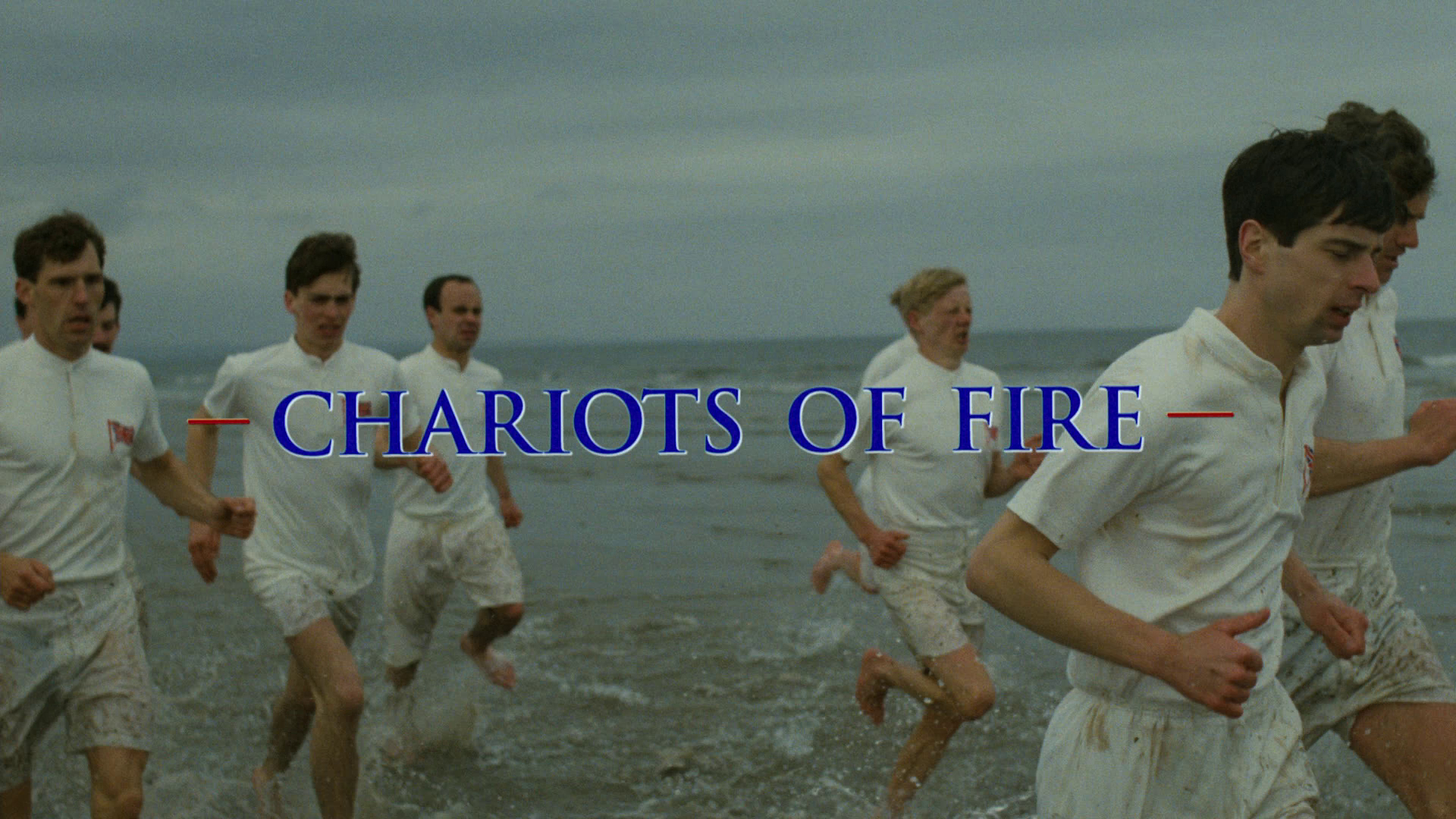 Chariots of Fire Theme Song | Movie Theme Songs & TV ...