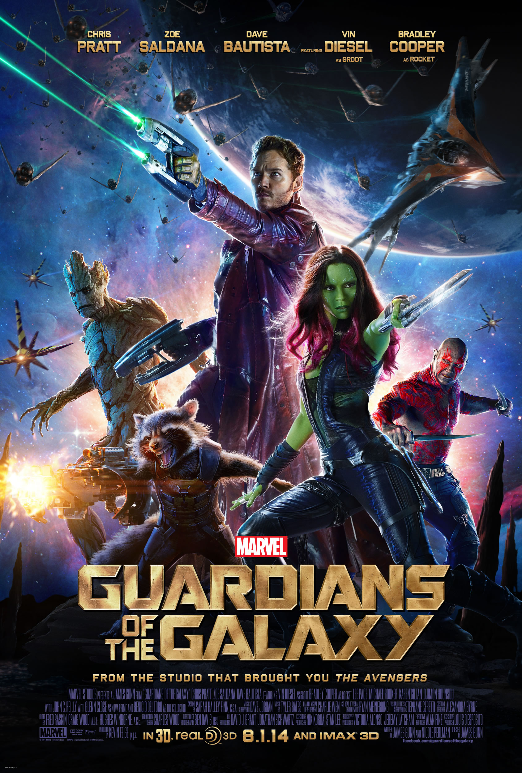 guardians of the galaxy songs download