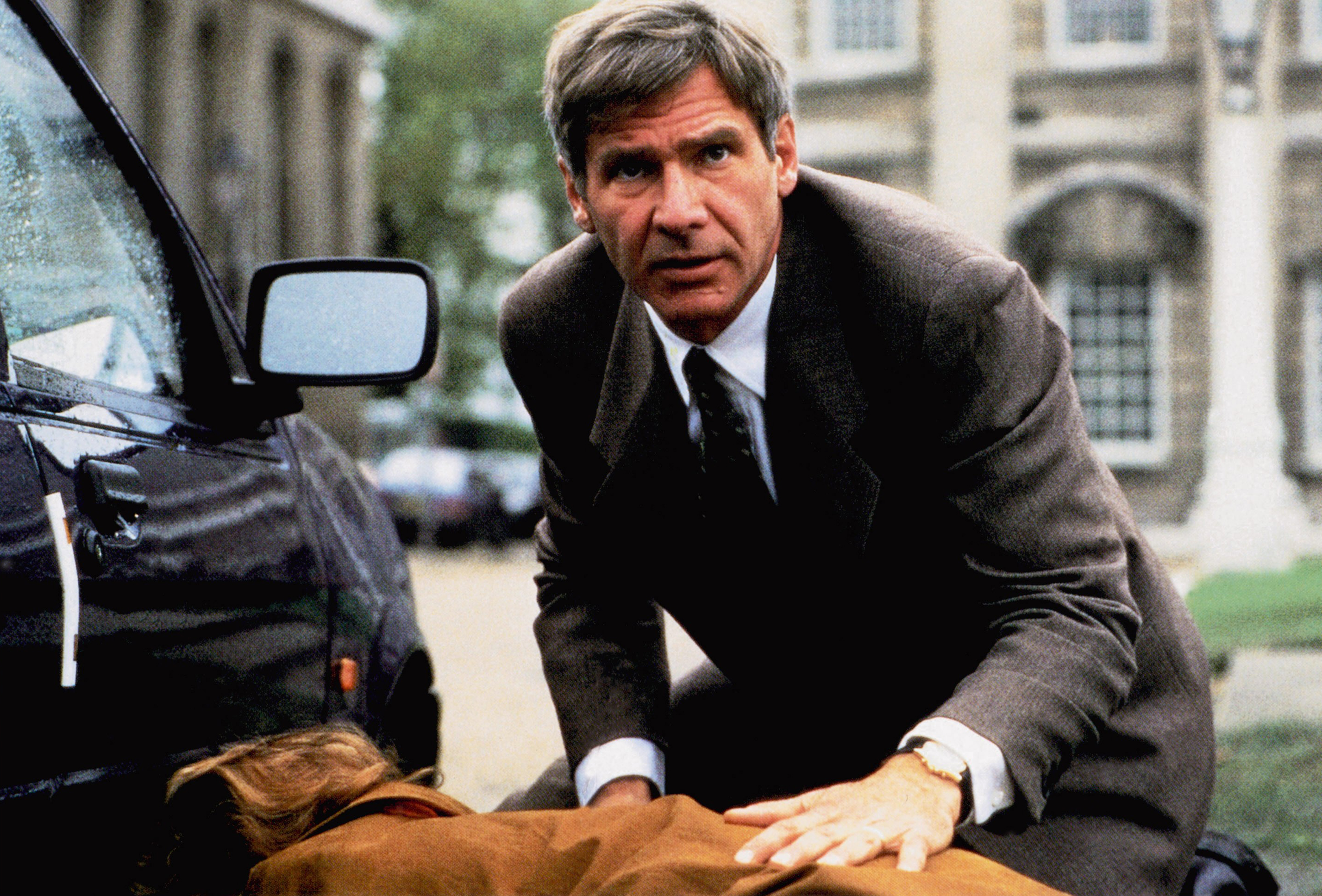 patriot games theme song movie theme songs amp tv soundtracks
