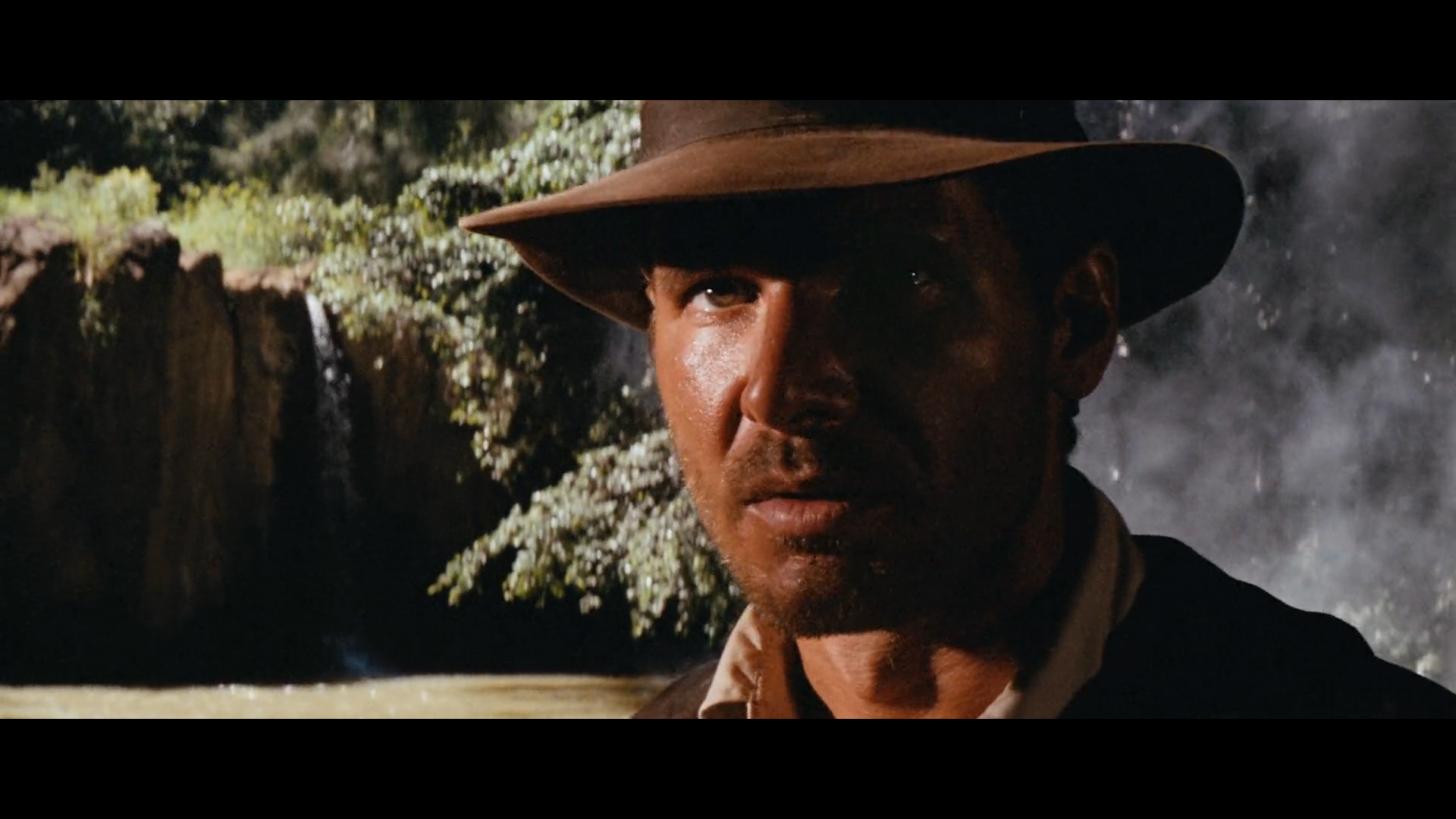 Raiders of the Lost Ark Theme Song | Movie Theme Songs ...