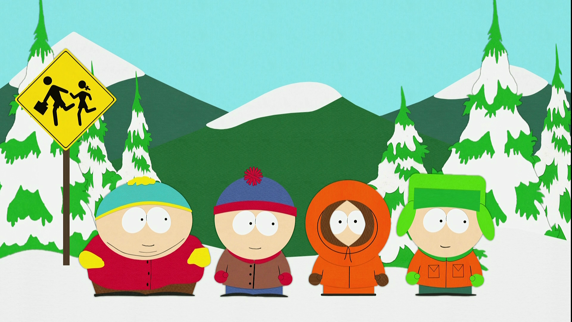 south park theme song movie theme songs amp tv soundtracks