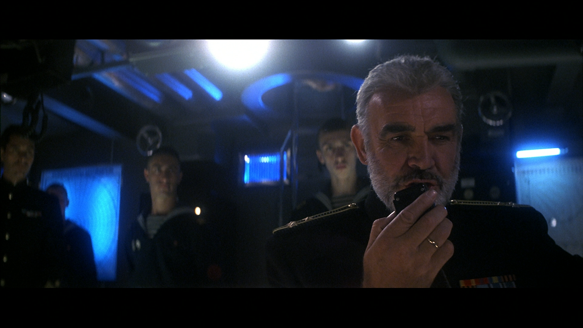 the hunt for red october theme song movie theme songs