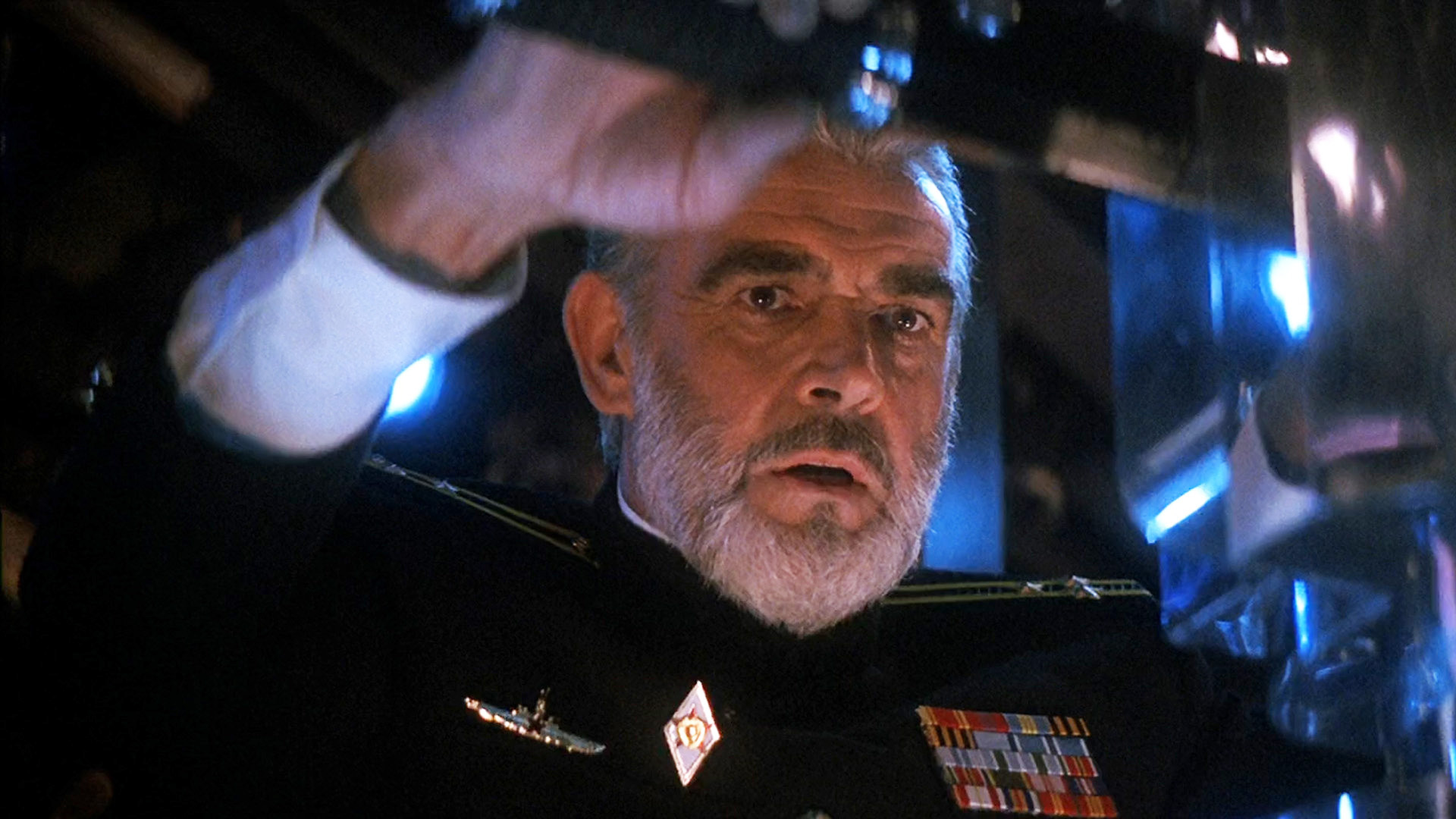 The Best Navy Movies of All Time