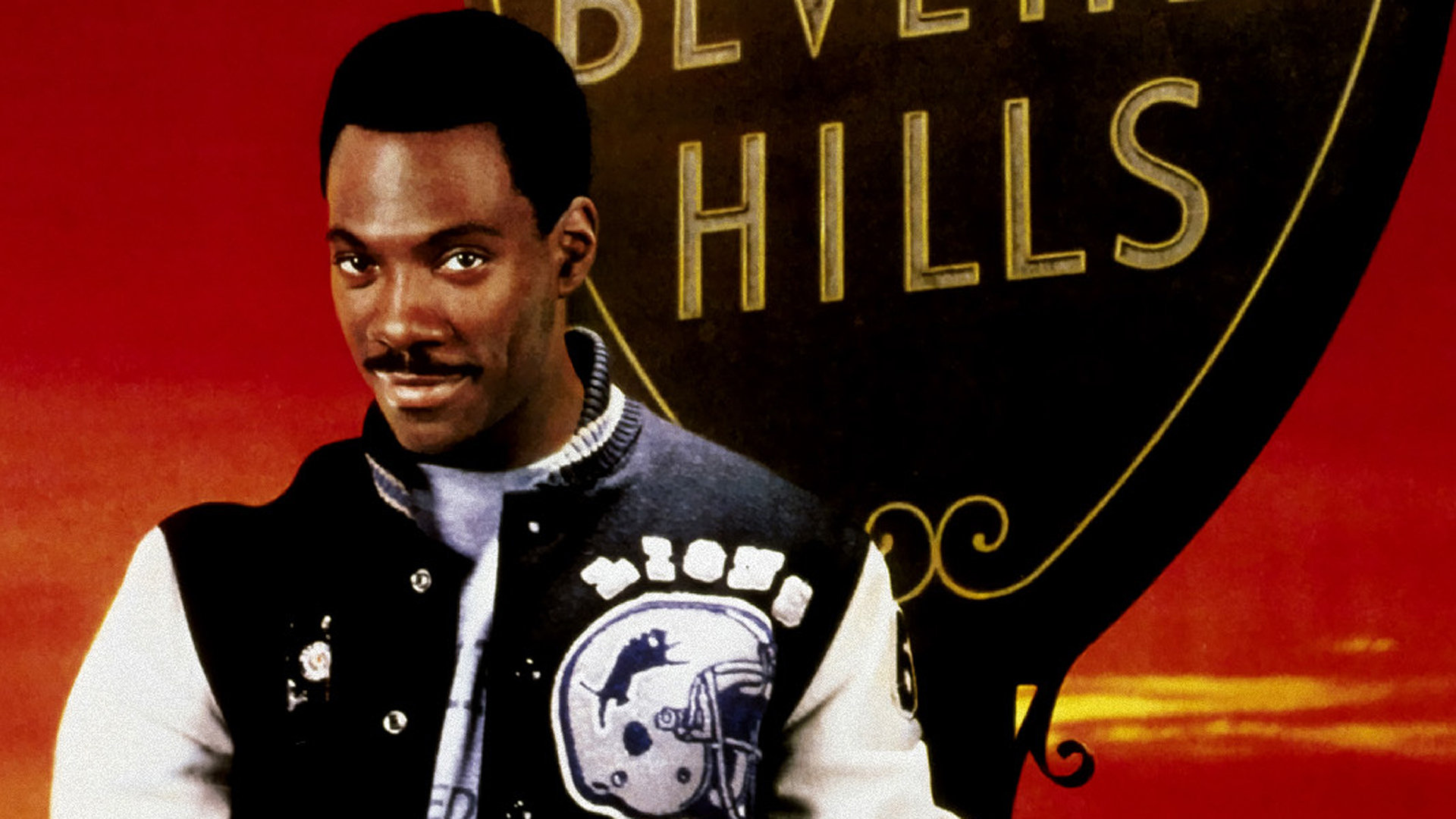 Beverly Hills Cop Theme Song | Movie Theme Songs & TV ...  Beverly Hills C...