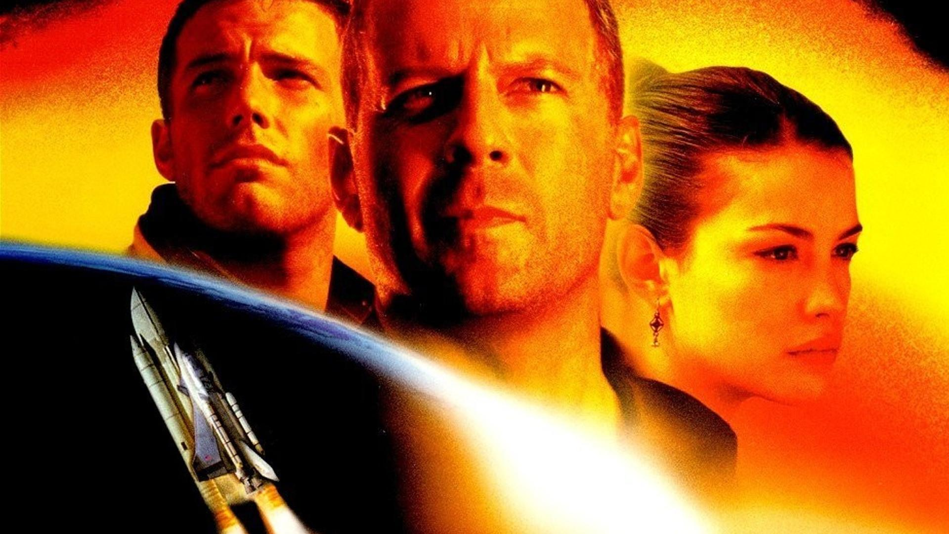 armageddon theme song movie theme songs amp tv soundtracks