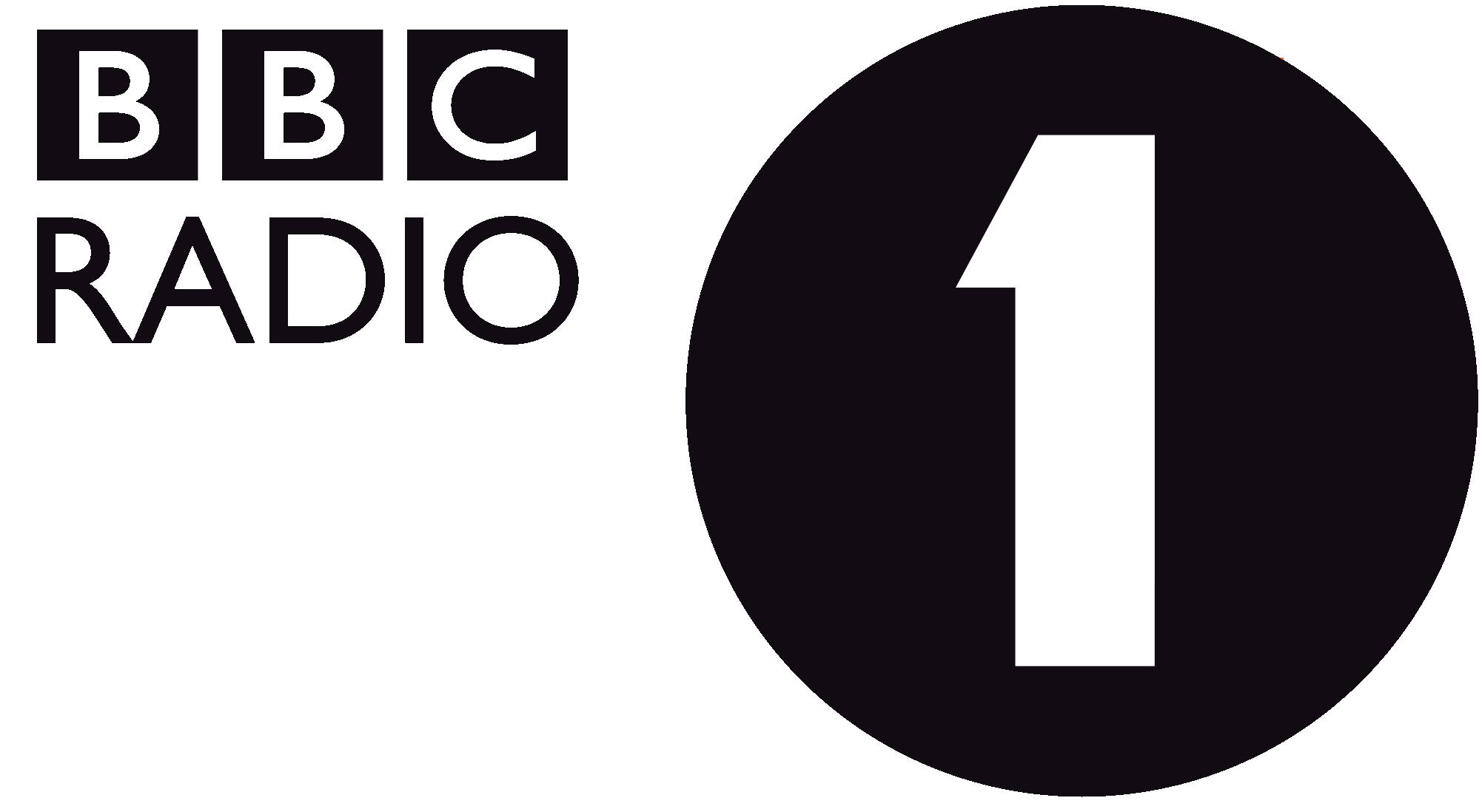radio one Radio one 91fm, dunedin, new zealand 10k likes dunedin's student radio  station, championing the independent & alternative since 1984.
