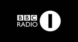 BBC Radio 1 – Summer Officially Seized