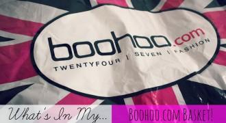 Boohoo.com – Brooklyn Princess