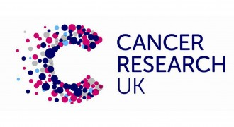Cancer Research UK – We Will