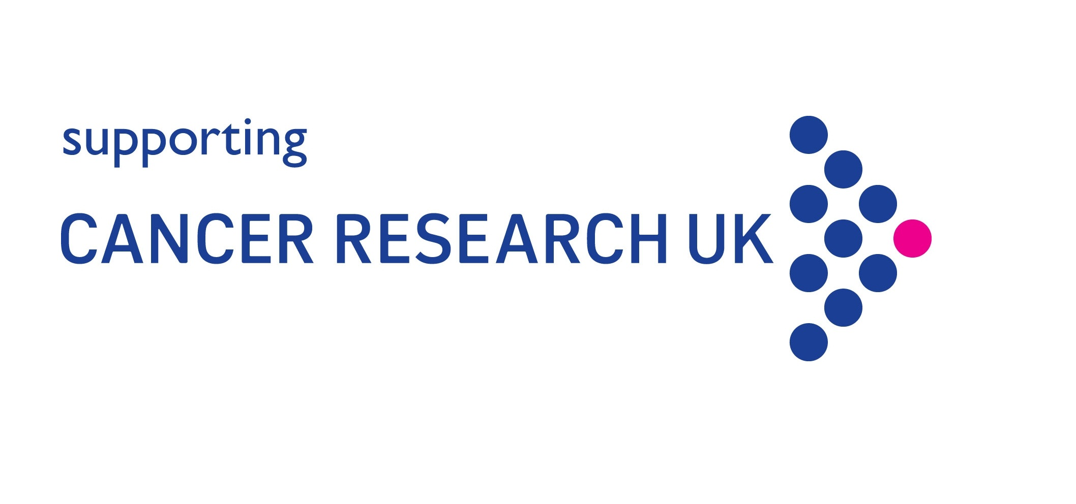 british cancer research meeting What is the aacr's vision for the future of cancer research aacr leaders discussed this topic at the annual meeting 2018.