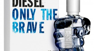 Diesel – Only The Brave Wild