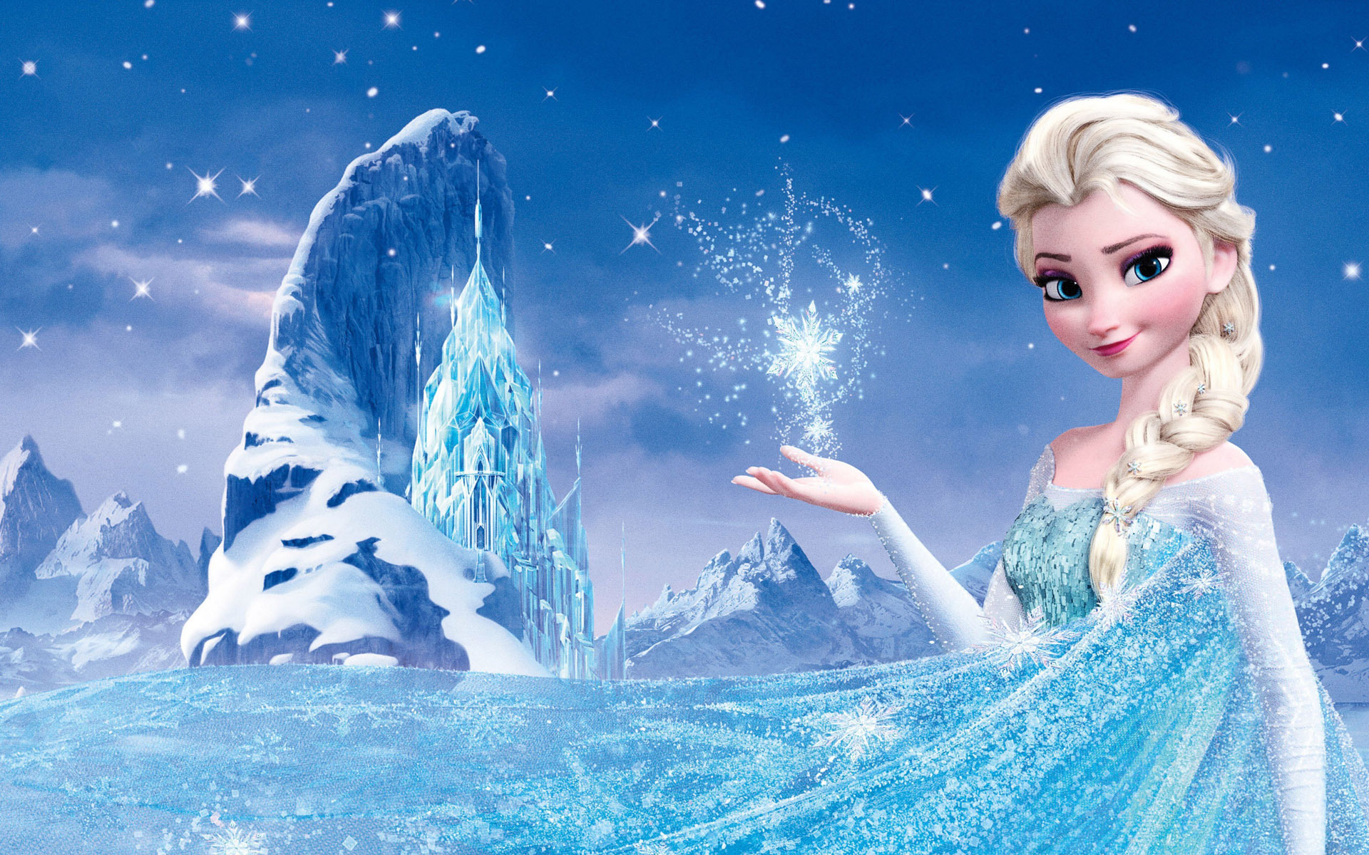 frozen movie song download free