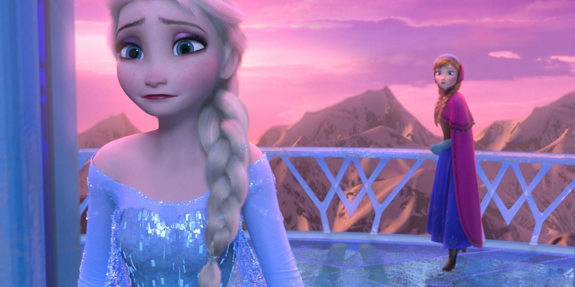 frozen 2 full movie online free download