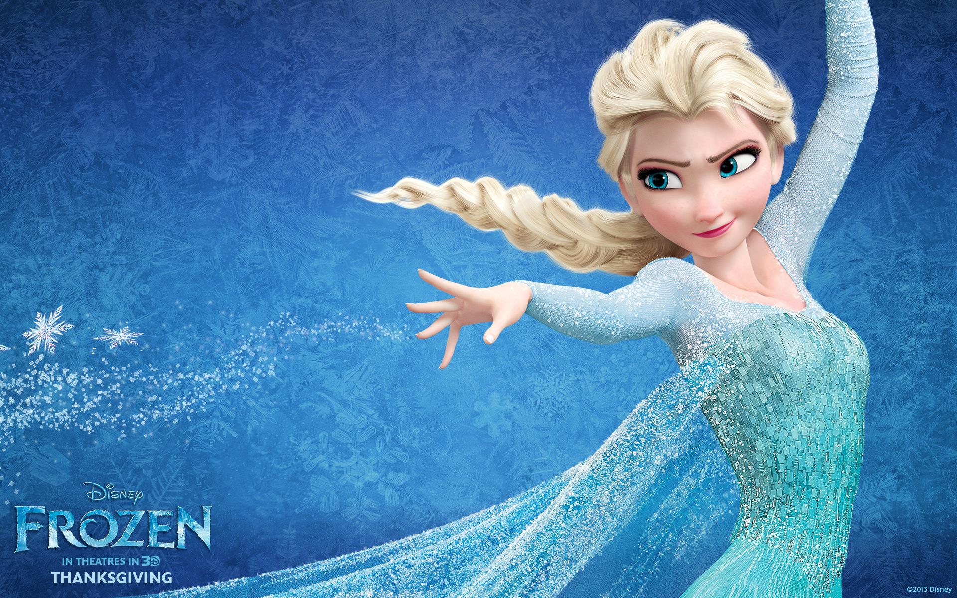 frozen movie free online no download