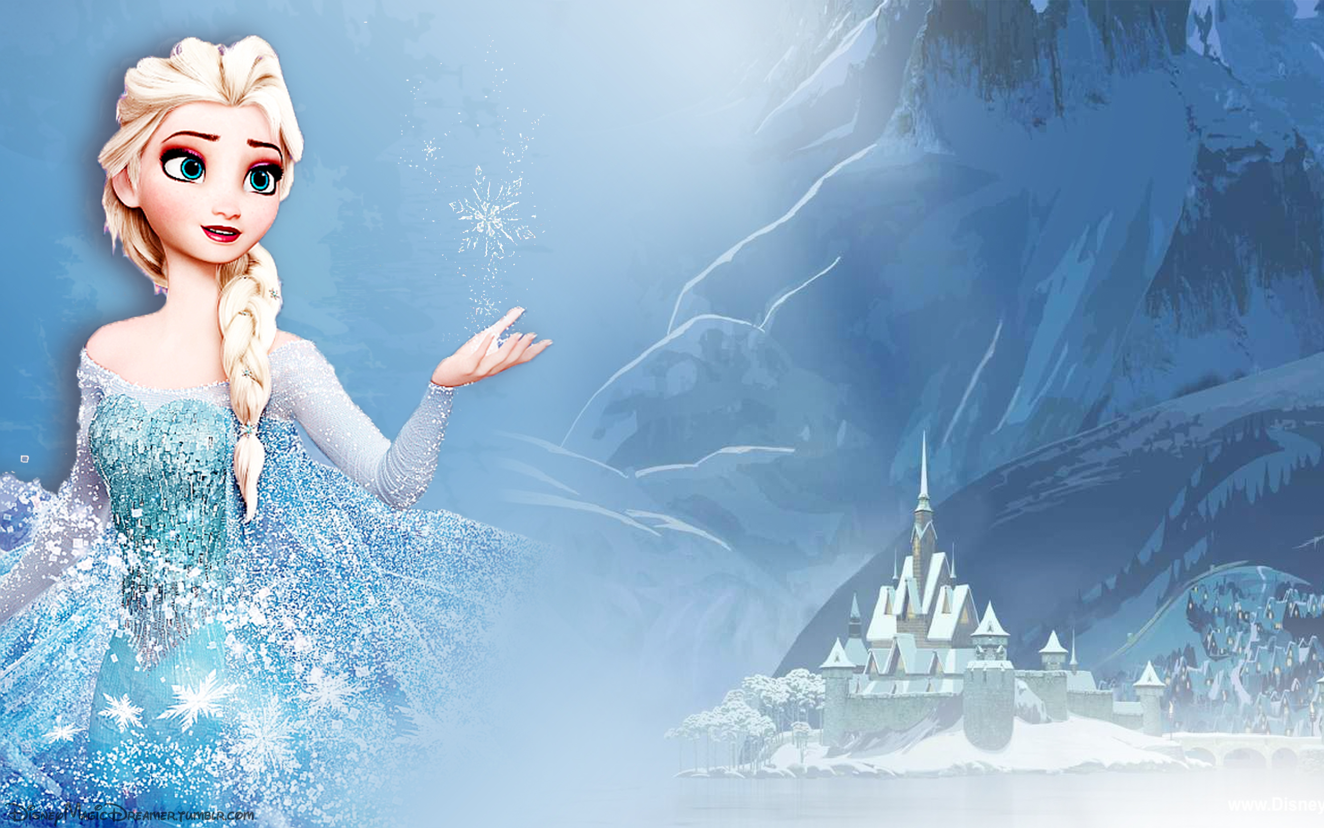 frozen theme song movie theme songs tv soundtracks