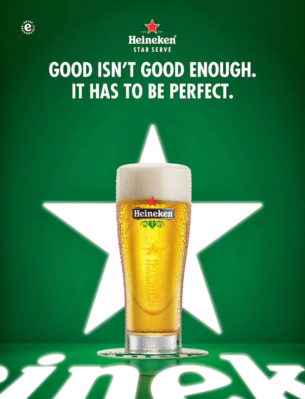 heineken just in time management Just in time management group scrl avenue louise, 149/24 b-1050 brussels belgium nocompany: 0888460271 5 contact michel duvivier, managing partner.